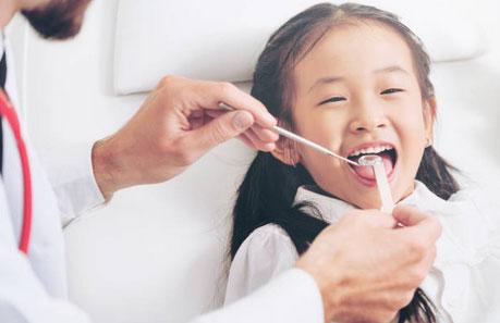 Children's Dentist Tucson, AZ - Old Pueblo Dental